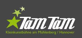 http://www.tamtamkleinkunst.de/images/logo.jpg